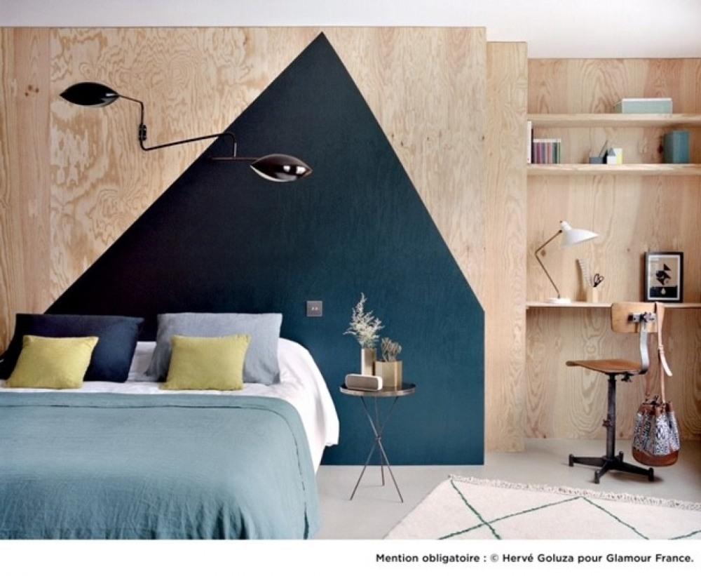 hotel-henriette-deluxe-double-room-sizel-267511-1200-849