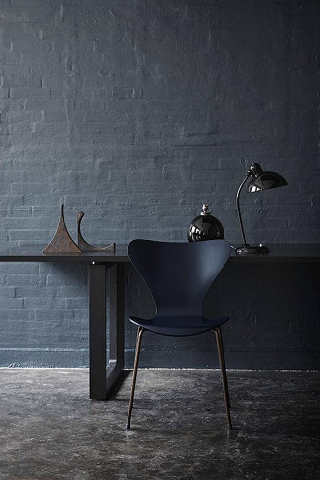 7er-stol-jubilæum-blå