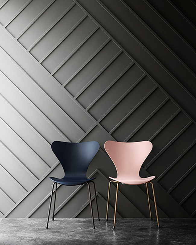 7er-stol-jubilæum2-1