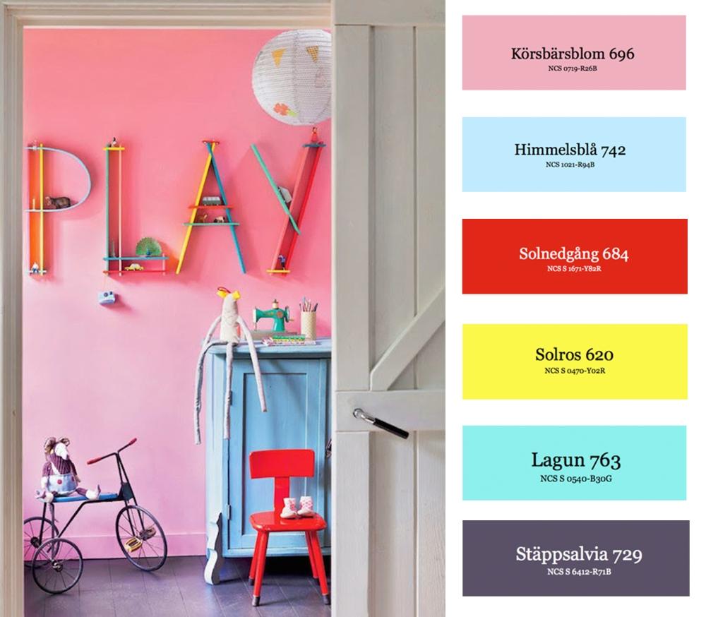 boernevaerelse-indretning-farver-maling