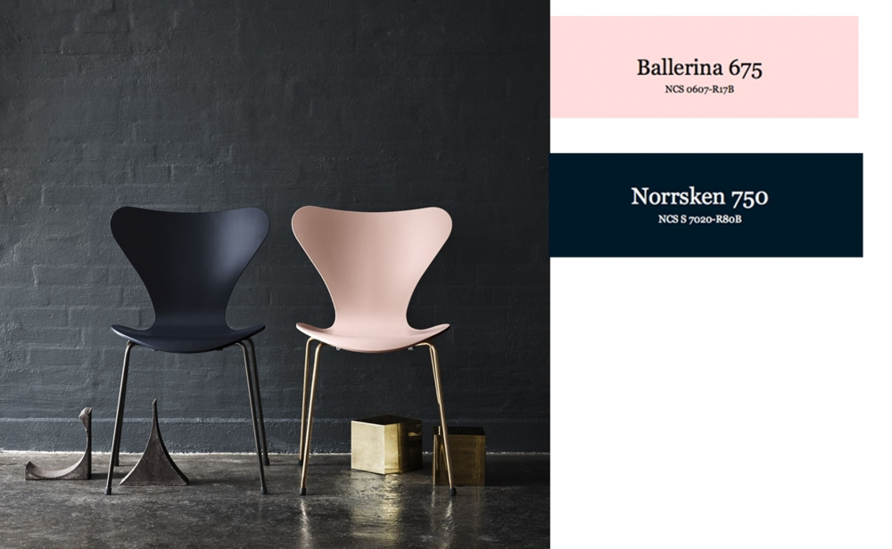 fritzhansen-arnejacobsen-danishdesign-jubilaeum-syver-chair