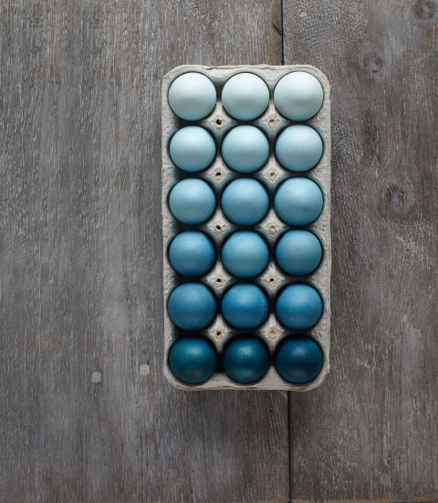 gallery_54eabd7f378cc_-_crafts-ombre-eggs-0414-s2