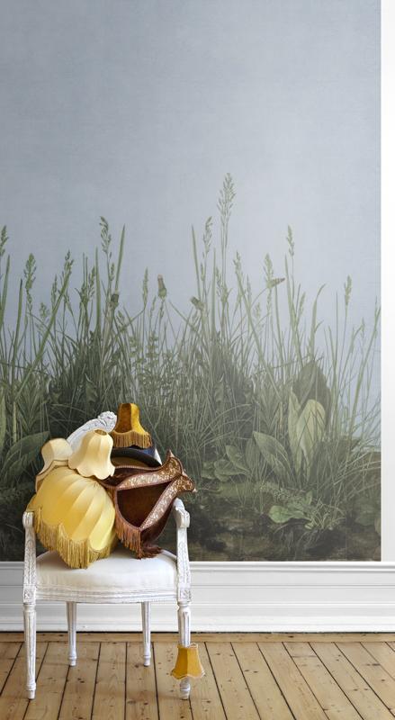 tapet-kormark