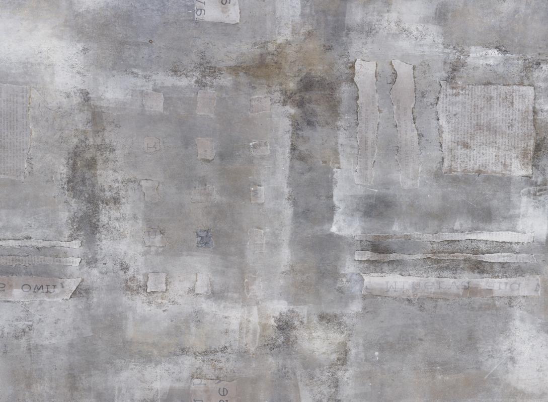 betonvæg look