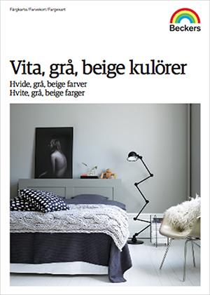 farvekort_PDF