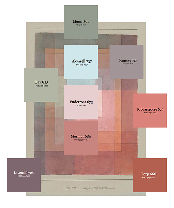 _farver_fra Paul Klee