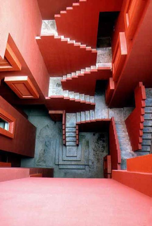rød_trappe4