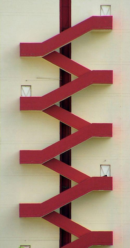 rød_trappe5