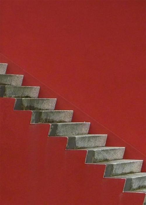 rød_trappe6