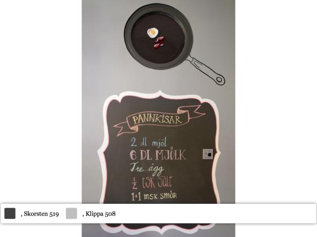 Beckers_køkken