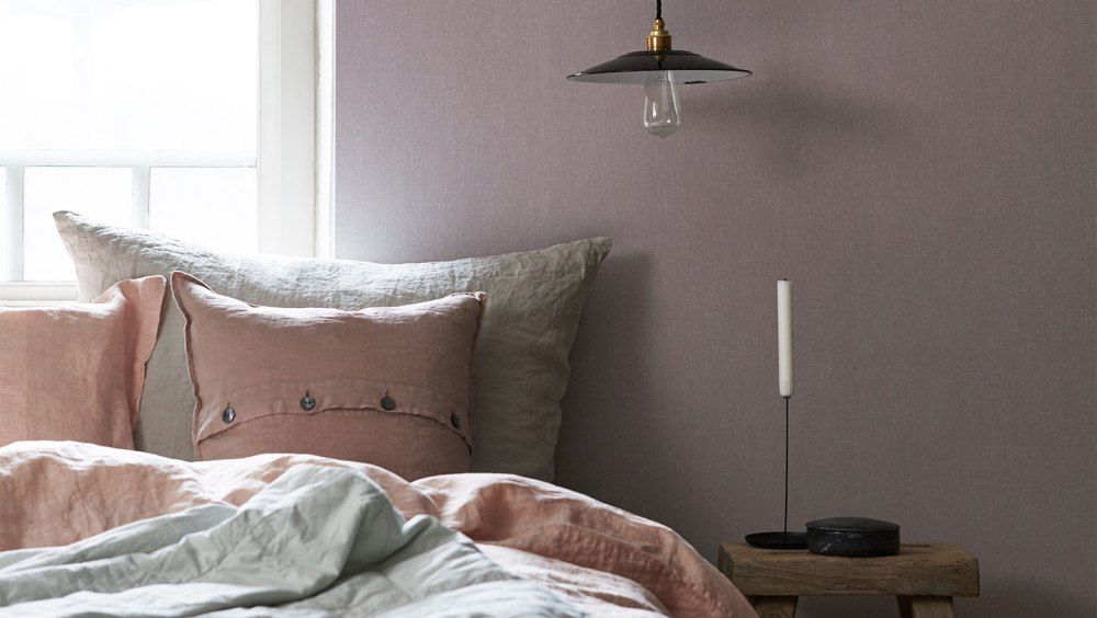 linen_5571_linen_lavender_blush_bedroom_koll_5
