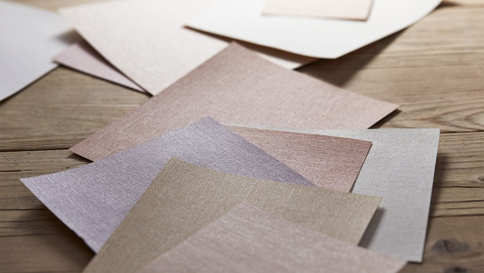 linen_samples2_koll_4