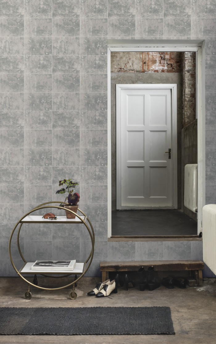 marble-wall-marblewalls-wallpaper