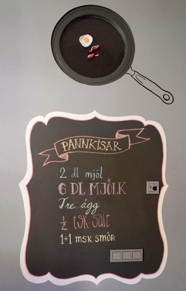 Beckers-Svenska Mäklarhuset reklamfotografering.