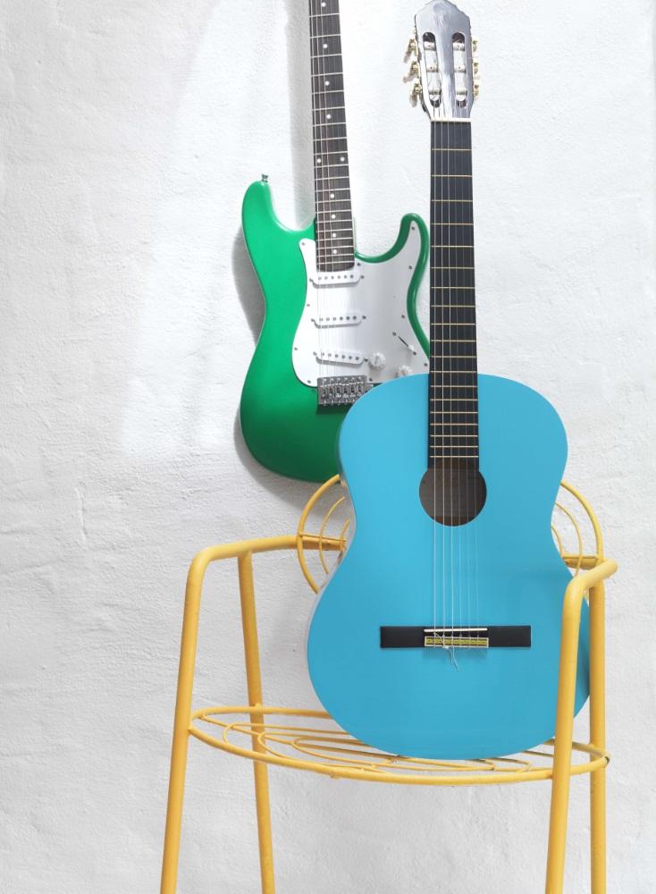 guitar-maling
