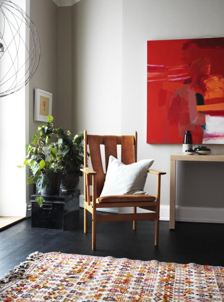 stue-livingroom-decor