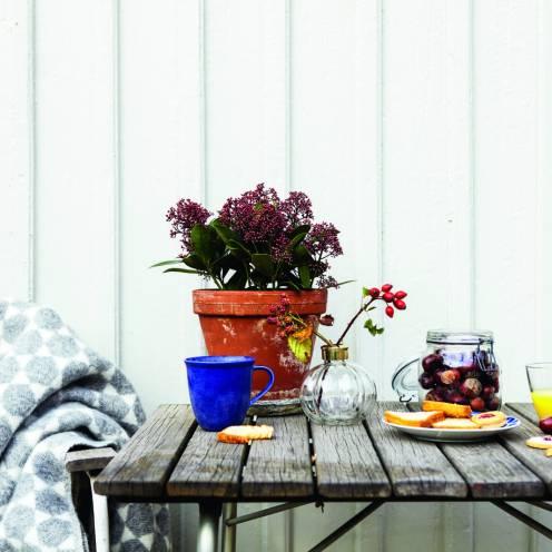 beckers-exterior-ostron005-home-at-the-svea-family-sweden_2