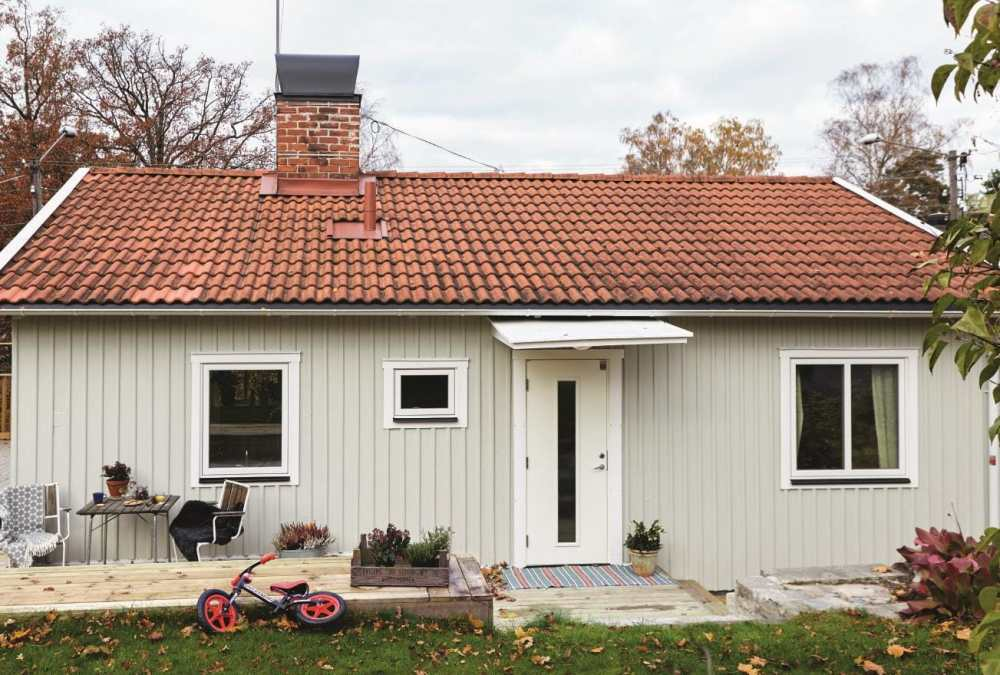 beckers-exterior-ostron005-korall001-gnejs9129-vit9301-home-at-the-svea-family-sweden
