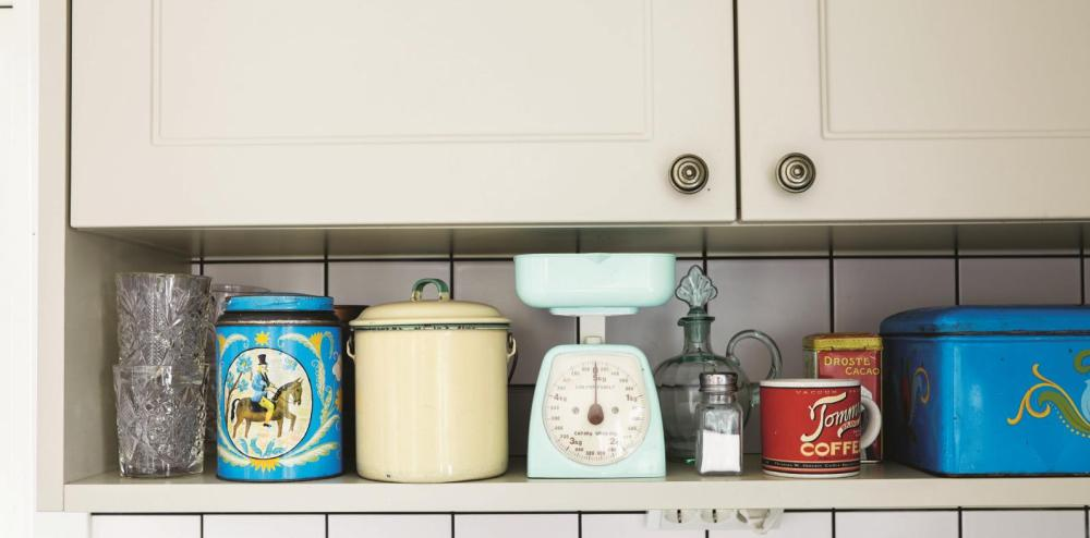 beckers-kitchen-duva753-home-at-the-svea-family-sweden_2